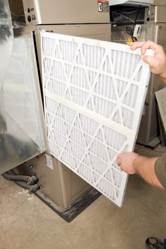 183753690 (1)/ furnace maintenance to avoid natural gas leaks