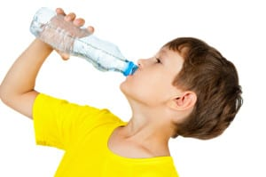 Do you know the amazing benefits of water?