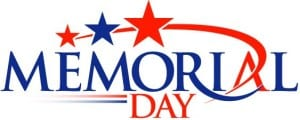 Memorial-Day-Messages-clipart