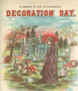 decorationday5