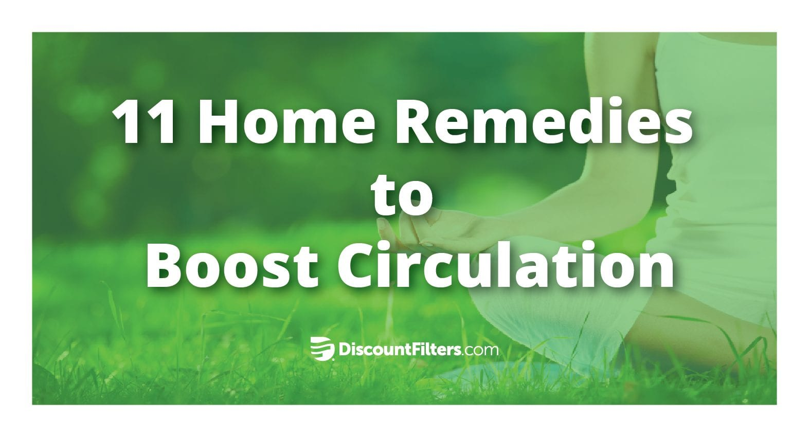 11 home remedies to boost circulation featured image