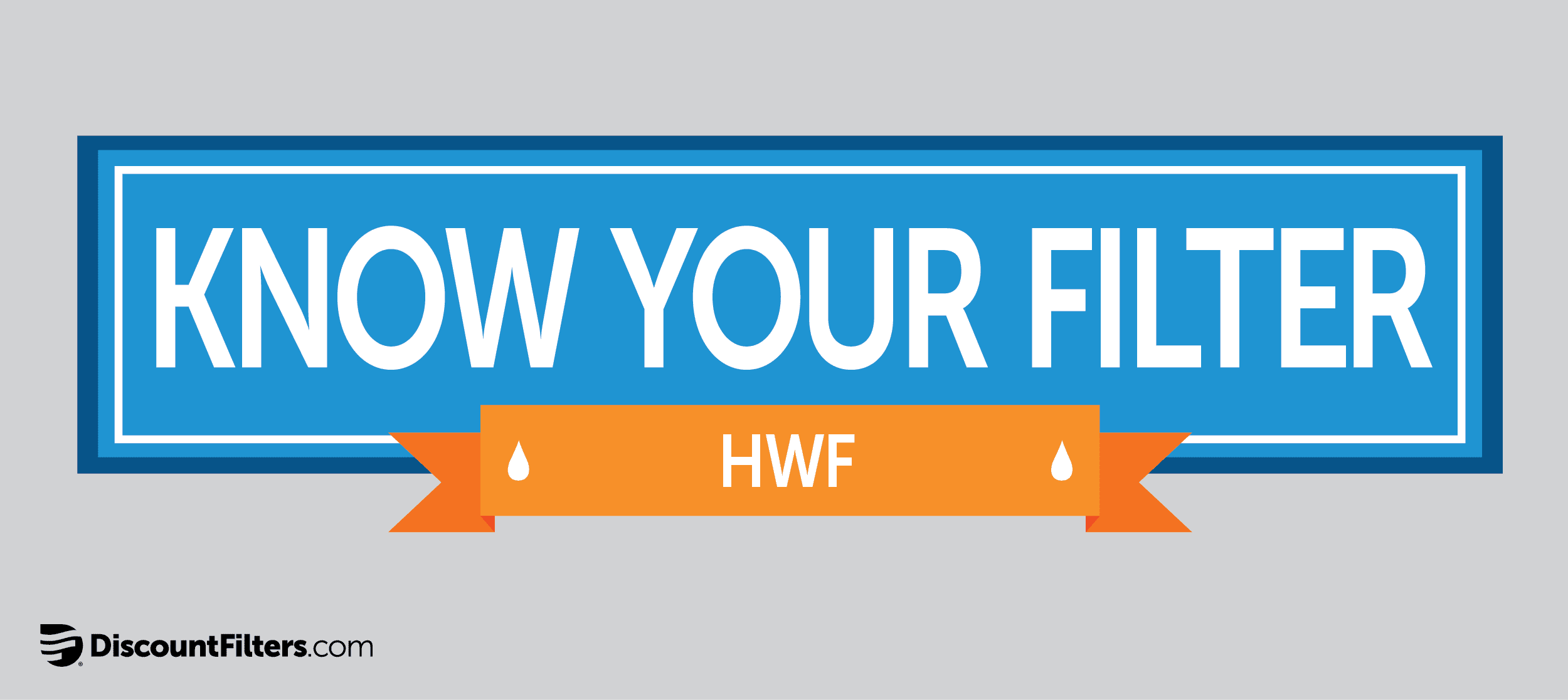 mwf replacement filter: hwf