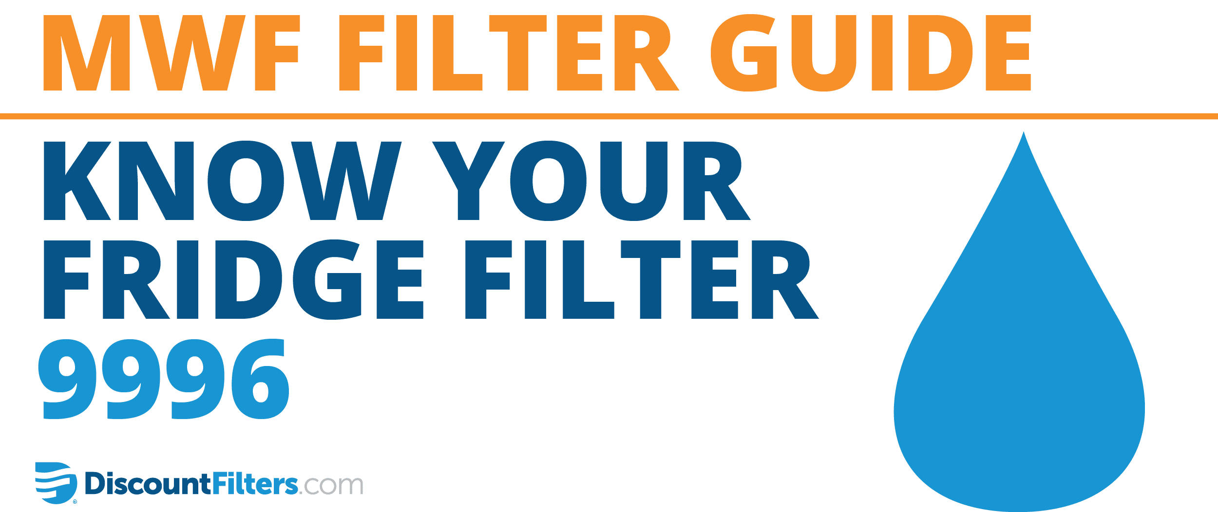 mwf filter guide: 9996