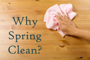 Why_Spring_Clean