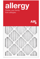 Why not changing your air filter will cost you more