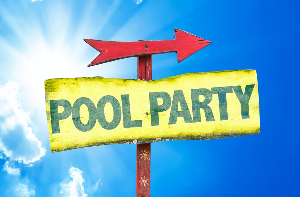 9 Tips to Prepare Your Pool for Summer Fun