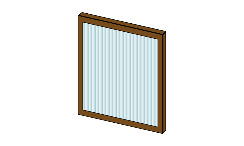 Common Air Filter Mistakes