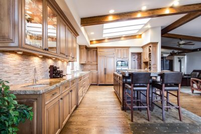7 Tips for Getting Your Home Summer Ready
