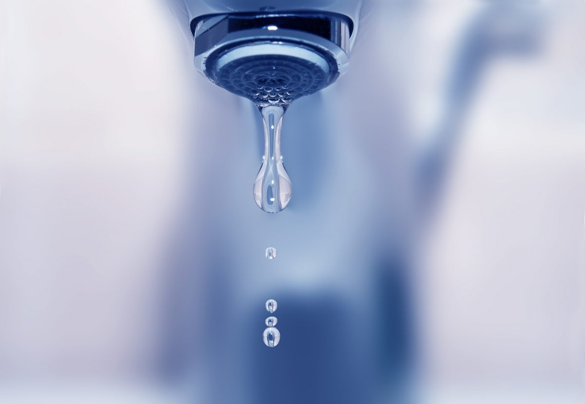 Hard Water vs. Soft Water and How It Affects Water Filter Choice