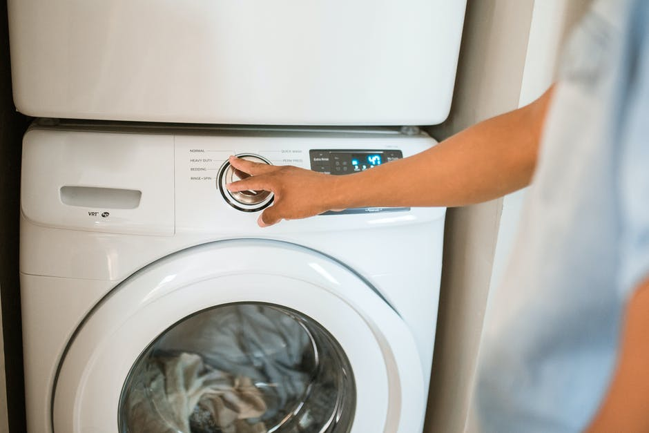 Top Reasons You Should Wash Your Laundry With Filtered Water