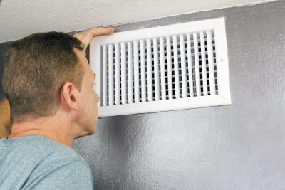 The Consequences of Not Maintaining Your Homes Air Filters