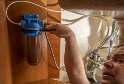 What You Need to Look For When Buying Water Filters for Your Home