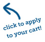 Click Here to Apply To Cart