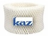 Kaz Portable Humidifier Filters