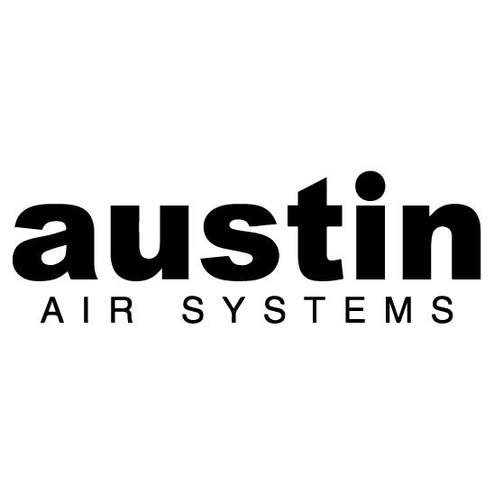 Austin Air Room Air Cleaner Filters