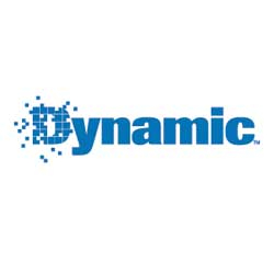 Dynamic Air Cleaner Refills   DiscountFilters com