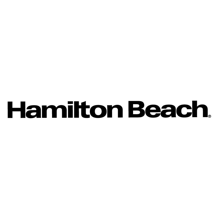 Hamilton Beach Room Air Cleaner Filters