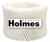 Holmes Portable Humidifier Filters