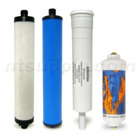 Reverse Osmosis Filter Sets