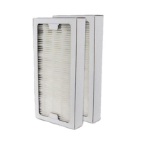 Room Air Purifier Filters