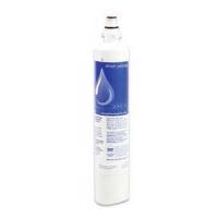 Ge Smartwater Filter Refrigerator Filters