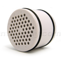Replacement Shower Filter Cartridges