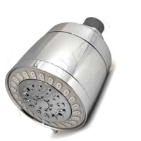Shower Filter Systems