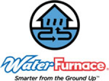 WaterFurnace Air Filters