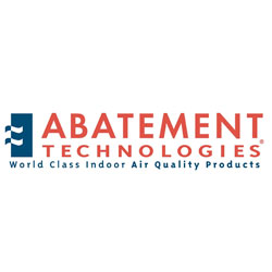 Abatement Technologies UV Bulbs