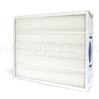 Bryant High Efficiency GAPA Filters