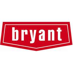 Bryant / Carrier UV Bulbs