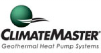 ClimateMaster Air Filters