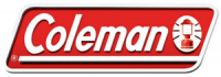 Coleman Air Filters