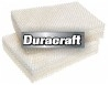 Duracraft Portable Humidifier Filters