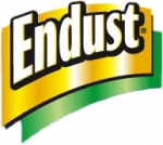 Endust Air Filters