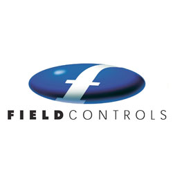 Field Controls UV Bulbs