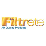 3M / Filtrete Room Air Cleaner Filters