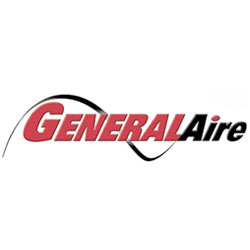 Generalaire UV Bulbs