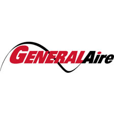 GeneralAire Air Filters