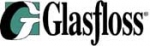 Glasfloss Air Filters