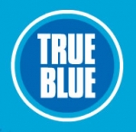 True Blue Air Filters Free Shipping Discountfilters Com