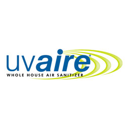 UV-Aire UV Bulbs