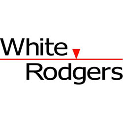 White Rodgers Air Filters