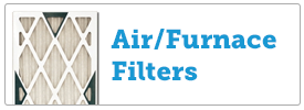 1 in Fridge Filters & Air Filters | DiscountFilters.com
