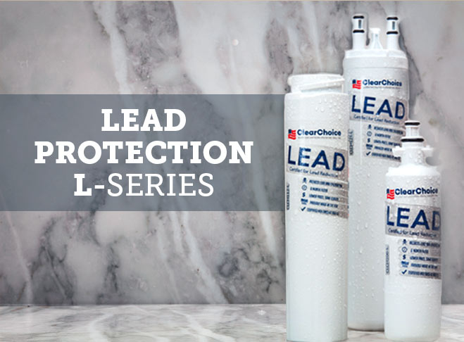Introducing Lead Protection