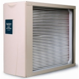 Filters For Space-Gard Model 2200 Air Cleaner