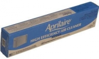 Aprilaire 401 Air Filters