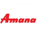 Amana Refrigerator Water Filters