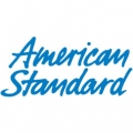 American Standard Humidifier Filters