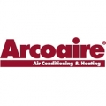 ArcoAire Humidifier Filters
